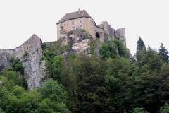 Chateau Joux