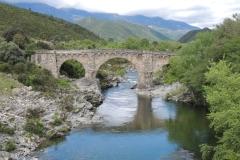 Ponte Lechia