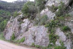 Montagne de Cagna