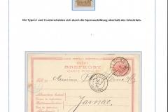 Schweden 1862