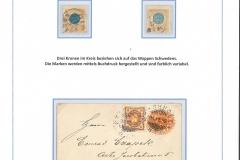 Währungsreform 1875