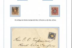 Schweden 1892