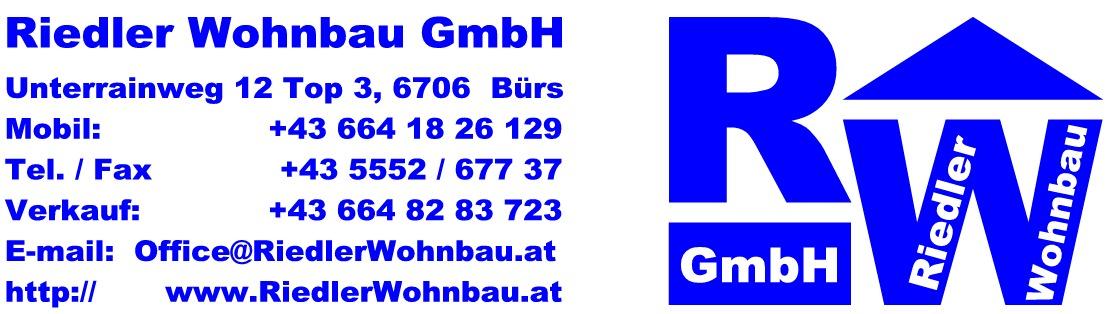 RW-Logo-A+B-eng
