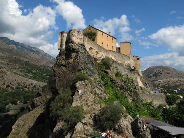 Zitadelle_Korsika-klein