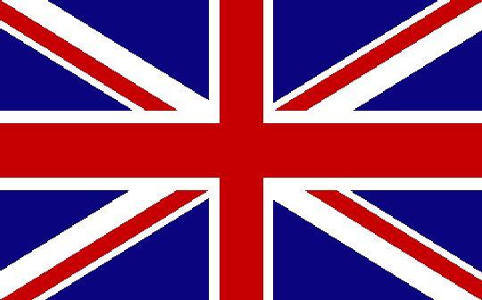 flagge-england