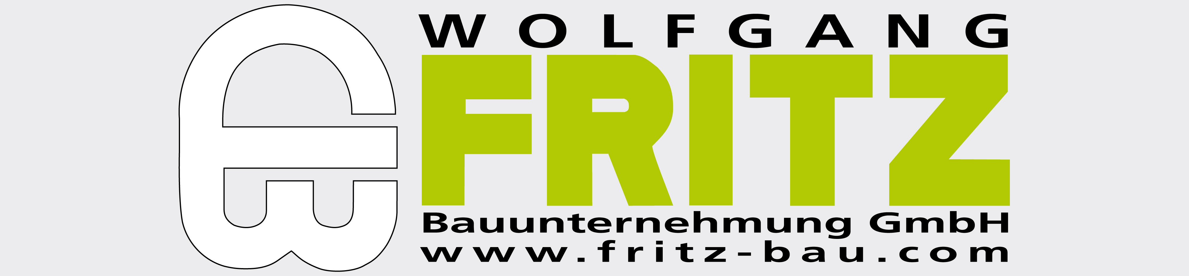 fritz-bau