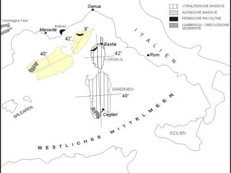 kors-sard-alvarez-1972