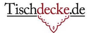 tischdecke.de logo
