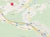 karte bludesch generiert mit www.maps.google.at