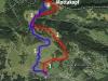 Mottakopf-Wanderung: 23. Juni 2013