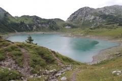 Schönster See Österreichs