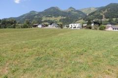 Thüringerberg