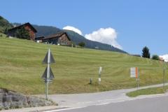 Biosphärenpark Grosswalsertal