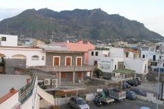 Nähe Sant'Angelo