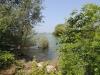 Leiblach - Mündungsgebiet