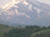 Maiella Gebirge