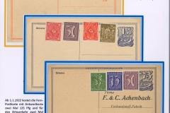 Ein Service der Post